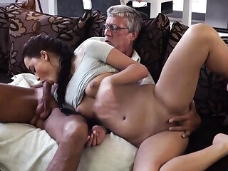 Lee stone daddy and married fuck What would you prefer -