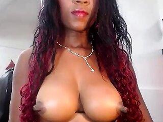 simply huge nipples